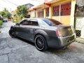 2012 Chrysler 300C well kept for sale-2