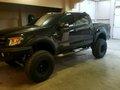 Ford Ranger 2014 for sale-0