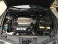 2008 Honda Accord V6 FOR SALE-4