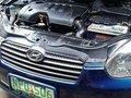 Hyundai Accent 2009 crdi FOR SALE-2