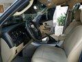 2009 Ford Escape for sale-3