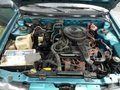 1995 Hyundai Excel for sale-5
