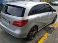 2014 Mercedes-Benz B200 for sale-1