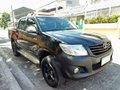 2011 Toyota Hilux E for sale-0
