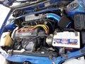 Toyota Corolla 2017 all power rush sale-8