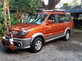 2008 Mitsubishi Adventure for sale-0