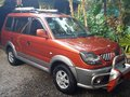 2008 Mitsubishi Adventure for sale-2