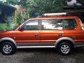 2008 Mitsubishi Adventure for sale-3
