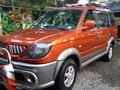 2008 Mitsubishi Adventure for sale-5