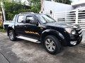 2012 Ford Ranger for sale-0