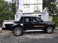 2012 Ford Ranger for sale-1