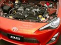 2019 Toyota 86 MT for sale-0