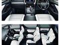 Toyota Alphard 2018 for sale-2
