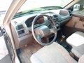 2001 Mitsubishi Adventure for sale-3