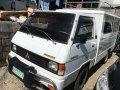 Mitsubishi Fb L300 1997 for sale-5