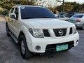 2012 Nissan Navara for sale-0