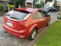 2010 Ford Focus for sale-1