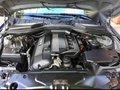 2004 BMW 520i e60 FOR SALE-2