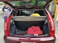 Tata Indica 2015 Manual Red Hb For Sale -7