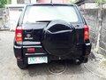 2003 Toyota Rav4 for sale-1