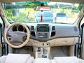 Toyota Fortuner G 2005 for sale-1