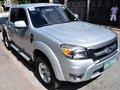 2011 Ford Ranger for sale-0