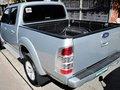 2011 Ford Ranger for sale-1