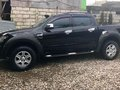 Ford Ranger 2012 Model Diesel Automatic 4X2  for sale-0