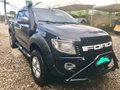 Ford Ranger 2012 Model Diesel Automatic 4X2  for sale-1