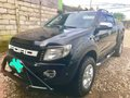 Ford Ranger 2012 Model Diesel Automatic 4X2  for sale-2