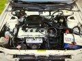 Nissan Sentra lec 1992 for sale -3