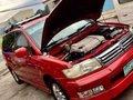 For sale Mitsubishi Grandis 2017-0