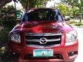 Mazda Bt 50 4x4 diesel engine VGT 3.0 for sale-0