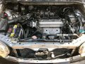 2006 Honda Odyssey AT 7 Seaters for sale-4