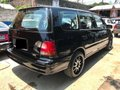 2006 Honda Odyssey AT 7 Seaters for sale-2
