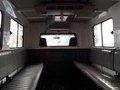 2012 Mitsubishi L300 FB for sale-1