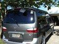 Hyundai Starex 2001 for sale-4