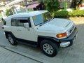 2015 Toyota FJ Cruiser for sale-0