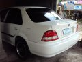 Honda City Type Z 2002 for sale-3