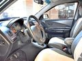 2007 Hyundai Tucson AT 298t Nego for sale-2