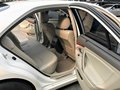 Good as new Toyota Camry 2012 for sale-4