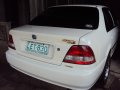 Good as new Honda City Type Z 2002 for sale-2