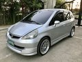 2001 Honda Fit Jazz for sale-0
