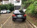 BMW 525i 2010 for sale-2