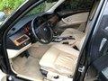 BMW 525i 2010 for sale-9