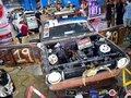 For sale Toyota Corolla sr ke35 1978-9