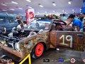 For sale Toyota Corolla sr ke35 1978-11