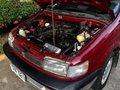 Mitsubishi Space Wagon 1994 for sale-9