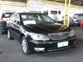 Toyota Camry 2005 Year 200K for sale-0