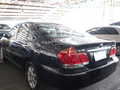 Toyota Camry 2005 Year 200K for sale-1